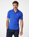 Helly Hansen Driftline Polo T-Shirt