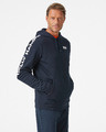 Helly Hansen Active Sweatshirt