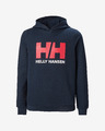 Helly Hansen Sweatshirt Kinder