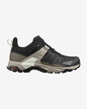 Salomon X Ultra 4 GTX Outdoor footwear