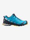 Salomon Xa Pro 3D Outdoor footwear