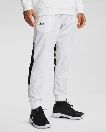 Under Armour Recover™ Legacy Jogginghose