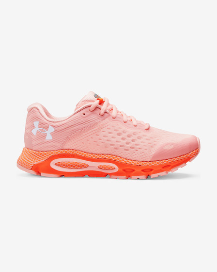 Under Armour HOVR™ Infinite 3 Running Tennisschuhe