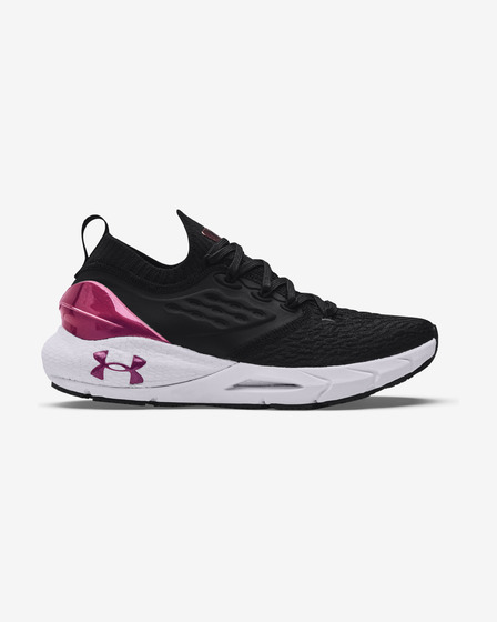 Under Armour HOVR Phantom 2 Tennisschuhe