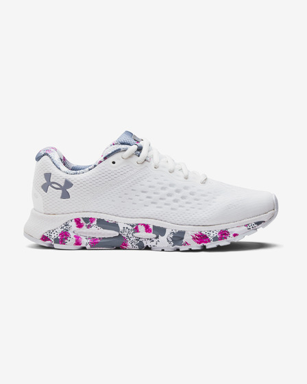 Under Armour Surge 2 Running Tennisschuhe