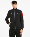 Puma BMW MMS T7 Sweat Sweathirt