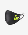är Big Logo Mask with valve and nanofilter