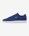 Puma Puma Smash Buck Tennisschuhe
