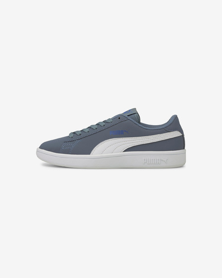Puma Puma Smash Buck Kinder Tennisschuhe