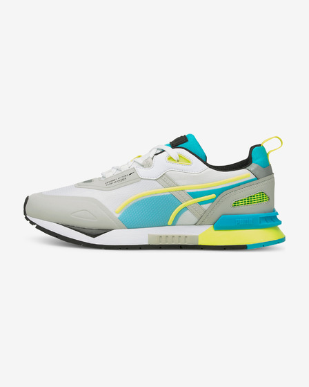 Puma Mirage Tech Tennisschuhe