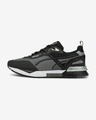 Puma Mirage Tech Core Tennisschuhe