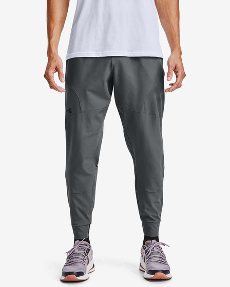 Under Armour Flex Jogginghose