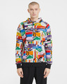 Puma International AOP Sweatshirt