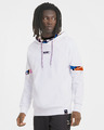 Puma International Sweatshirt