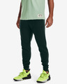 Under Armour Project Rock Charged Cotton® Fleece Jogginghose
