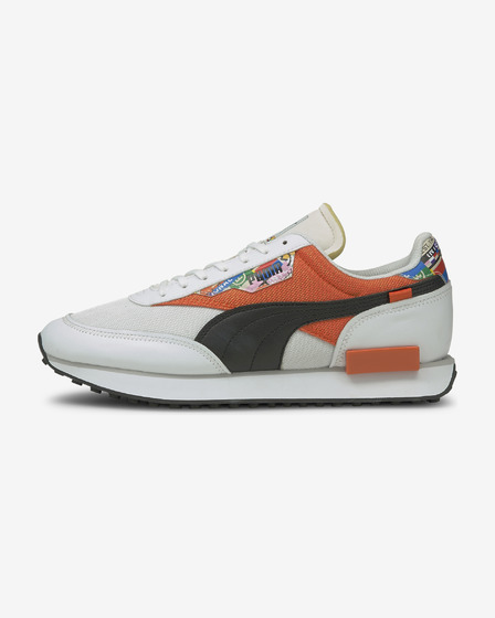 Puma Future Rider INTL Game Tennisschuhe