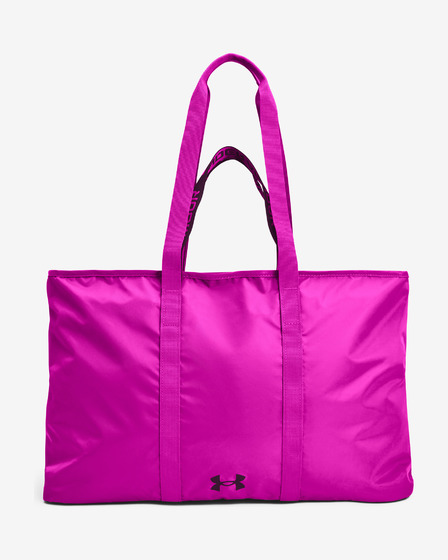 Under Armour Favorite 2.0 Tasche