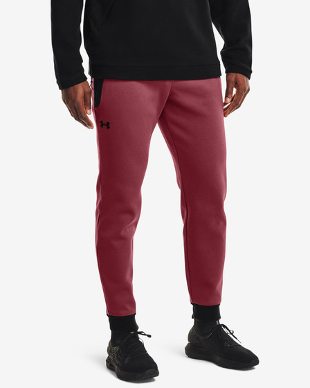 Under Armour RECOVER™ Fleece Jogginghose