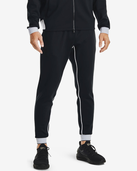 Under Armour Recover Ponte Jogginghose