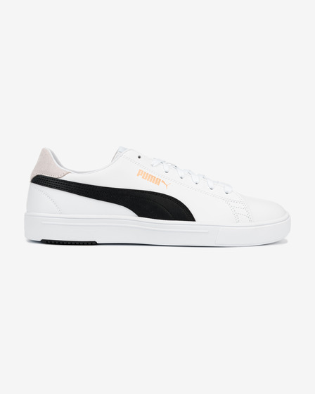 Puma Serve Pro Lite Tennisschuhe
