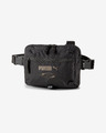 Puma Style Fanny Pack
