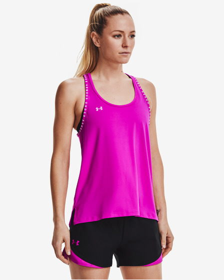 Under Armour Knockout Unterhemd