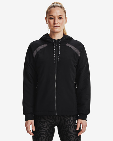 Under Armour Sky Insulate Jacket