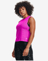 Under Armour HeatGear® Armour Muscle Msh Unterhemd