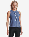 Under Armour Repeat Muscle Unterhemd