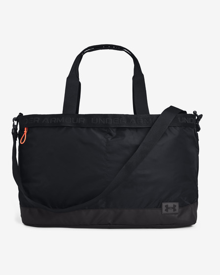 Under Armour Essentials Signature Tasche