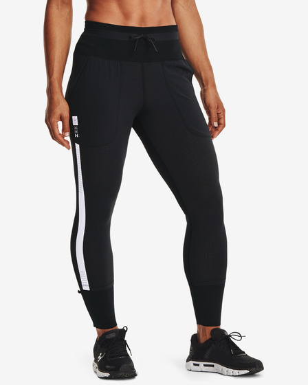 Under Armour Run Anywhere Jogginghose