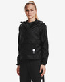Under Armour Run Anywhere Jacket