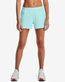 Under Armour Play Up Emboss 3.0 Shorts