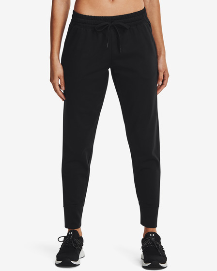 Under Armour Recover Tricot Jogginghose