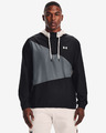Under Armour Woven Crest Jacket