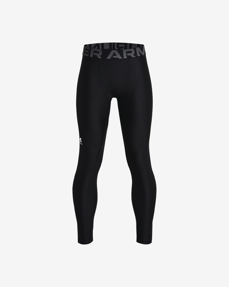 Under Armour HeatGear® Armour Kinder Leggins