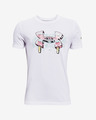 Under Armour Popsicle Kinder  T‑Shirt