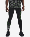 Under Armour Run Ur Face Off Legging