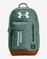 Under Armour Halftime Rucksack