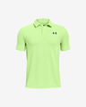 Under Armour Performance Polo T- Shirt Kinder