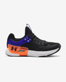 Under Armour HOVR™ Apex 2 Training Tennisschuhe