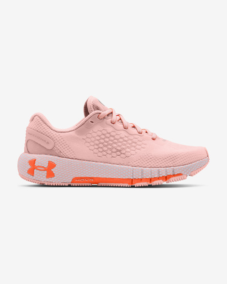 Under Armour HOVR Machina 2 Tennisschuhe