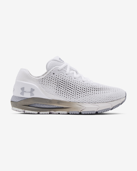 Under Armour HOVR™ Sonic 4 Running Tennisschuhe