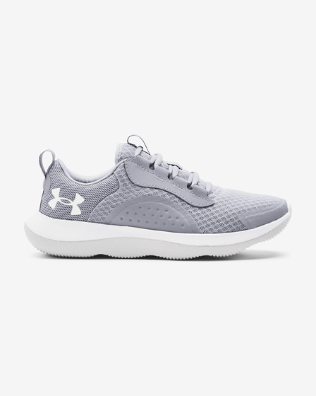 Under Armour Victory Sportstyle Tennisschuhe