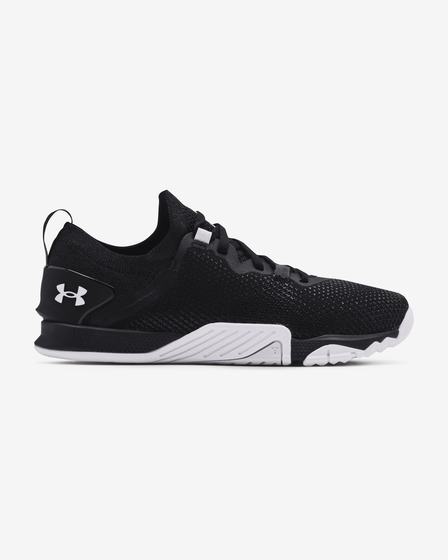 Under Armour TriBase™ Reign 3 Training Tennisschuhe