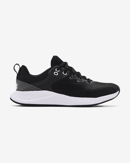 Under Armour Charged Breathe TR 3 Tennisschuhe
