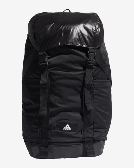 adidas Performance Sports Functional Rucksack