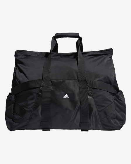 adidas Performance Sports Duffel Tasche