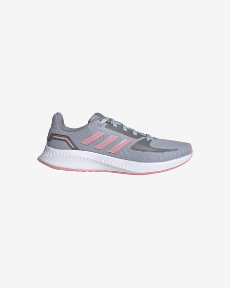 adidas Performance Runfalcon 2.0 Kinder Tennisschuhe