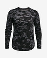 Under Armour Breeze T-Shirt